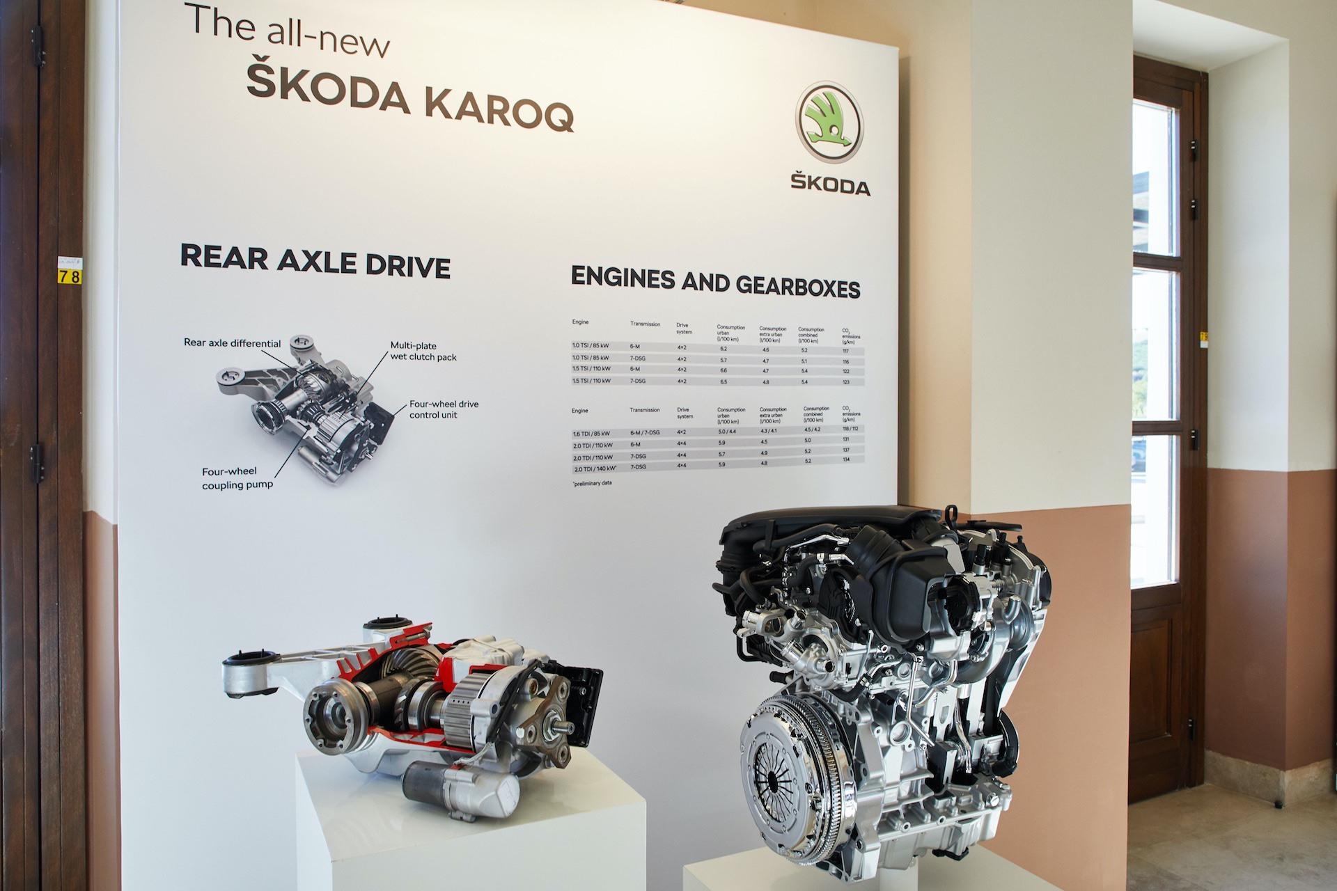 First_Drive_Skoda_Karoq_112