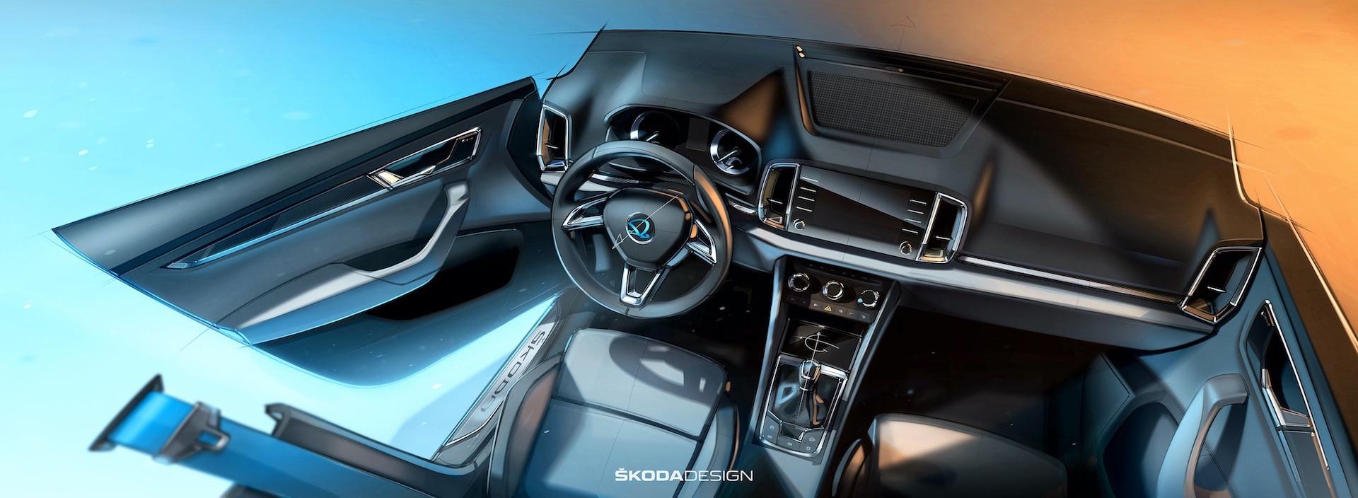 First_Drive_Skoda_Karoq_163