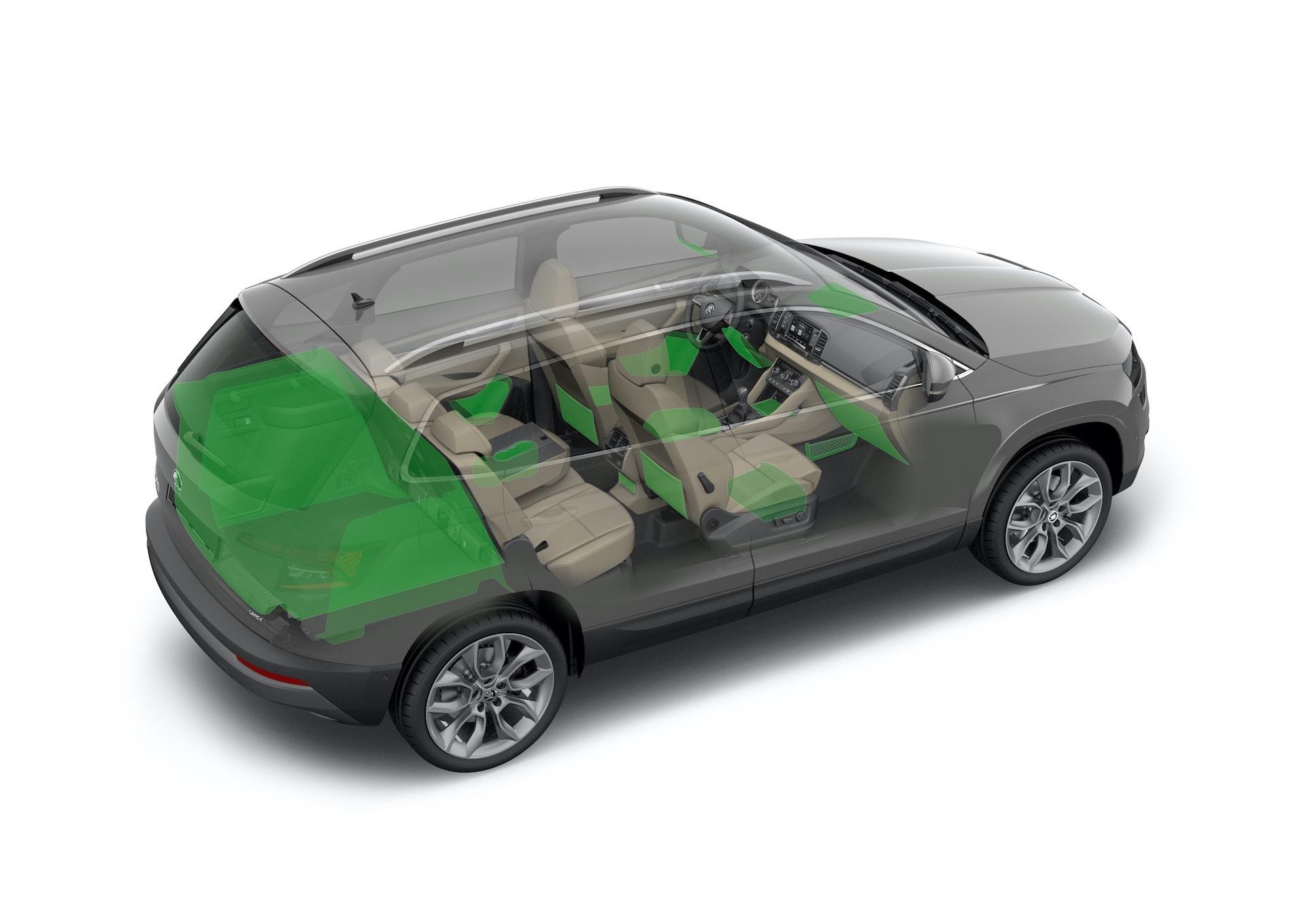 Autodesk VRED Professional 2016 SR1_SP5