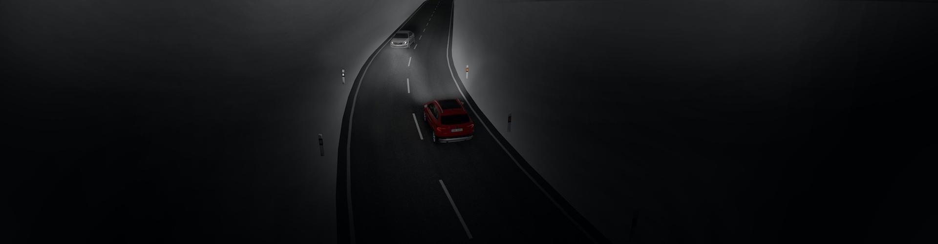 First_Drive_Skoda_Karoq_213