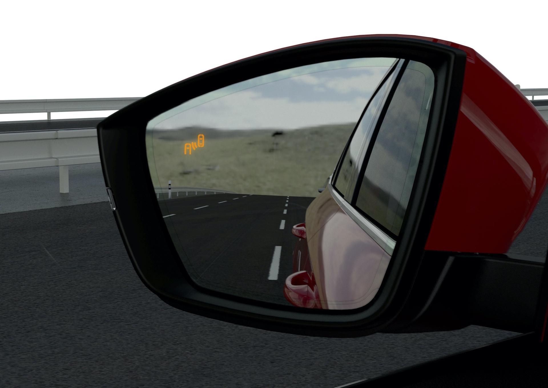First_Drive_Skoda_Karoq_221
