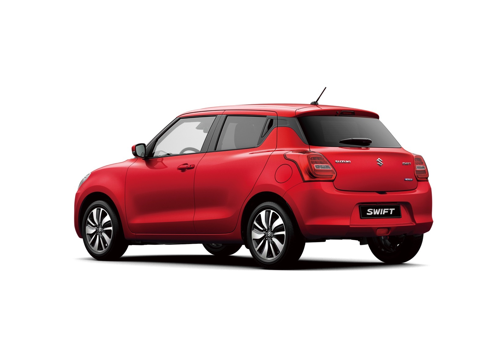Suzuki_Swift_greek_presentation_67