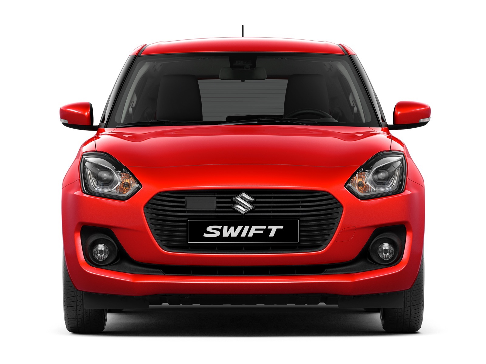 Suzuki_Swift_greek_presentation_68