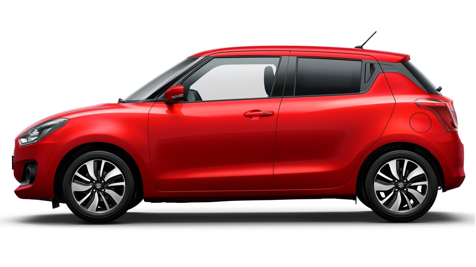 Suzuki_Swift_greek_presentation_69