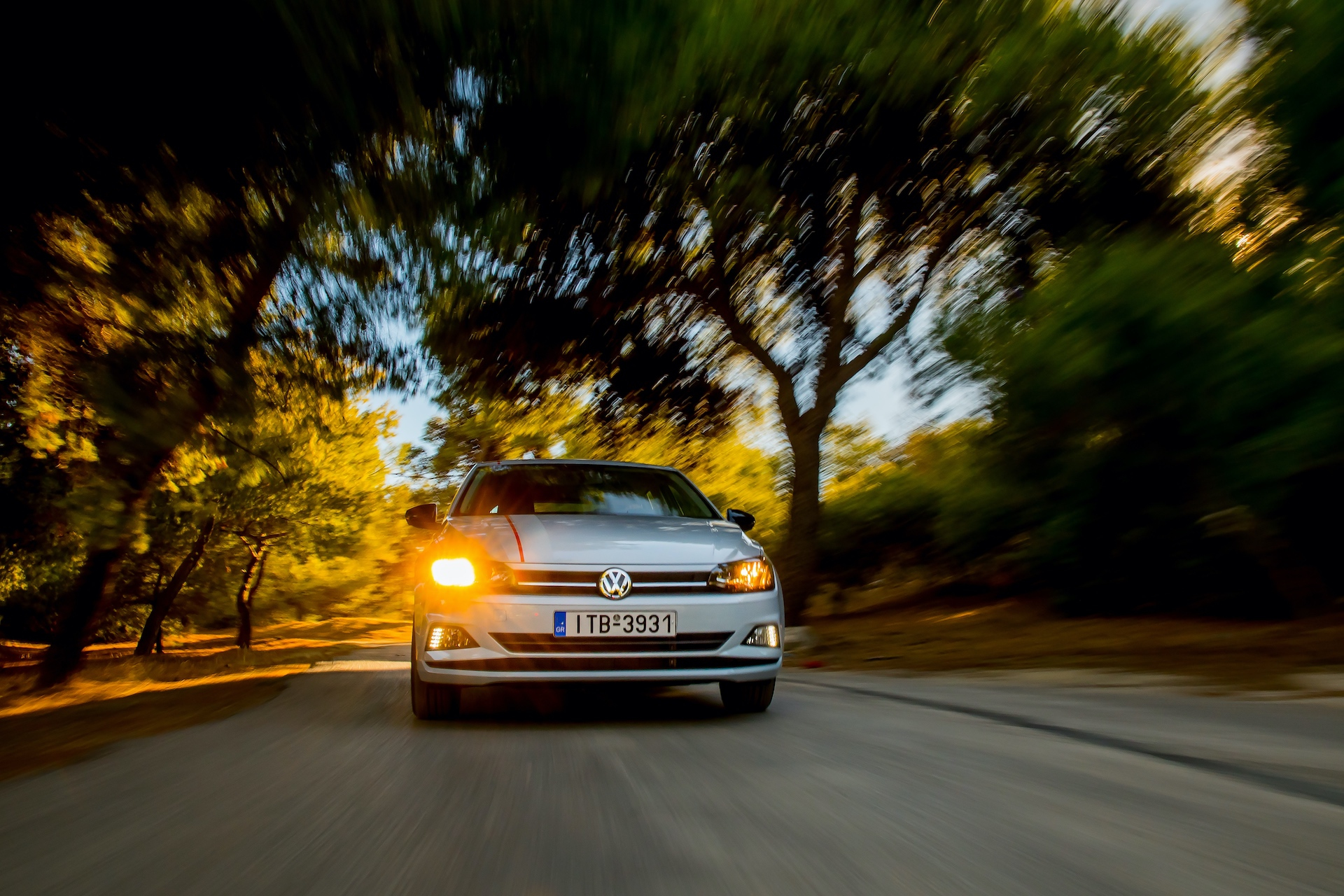 First_Drive_VW_Polo_0010