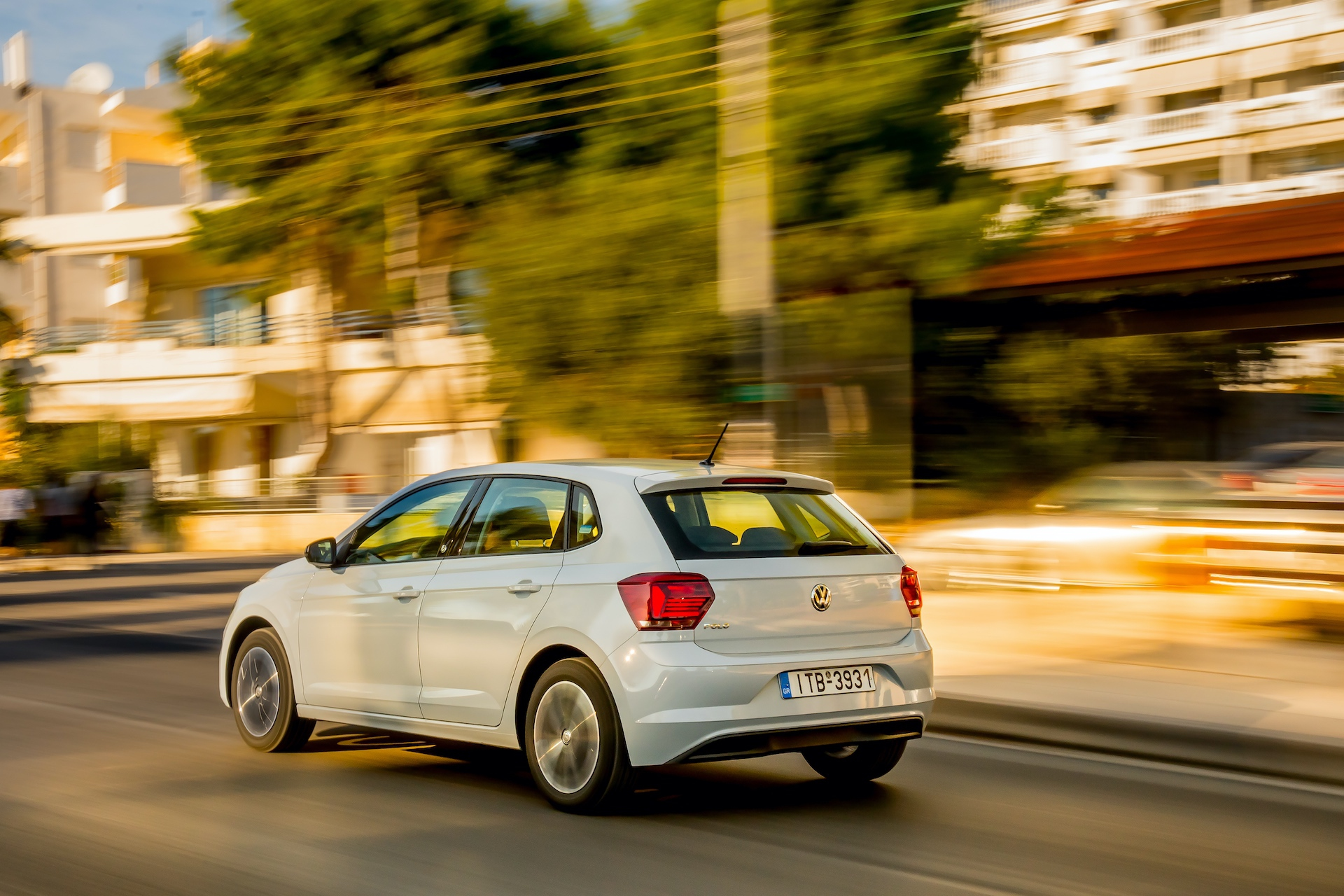 First_Drive_VW_Polo_0011