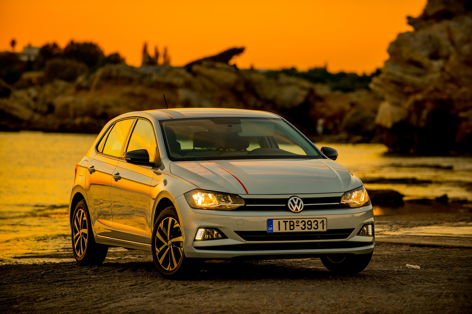 First_Drive_VW_Polo_0032