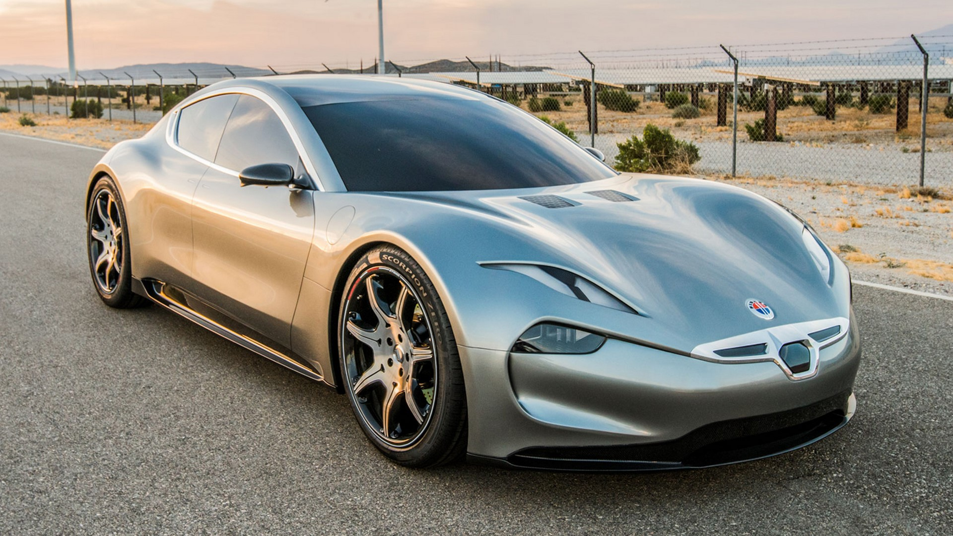 Fisker Emotion (1)
