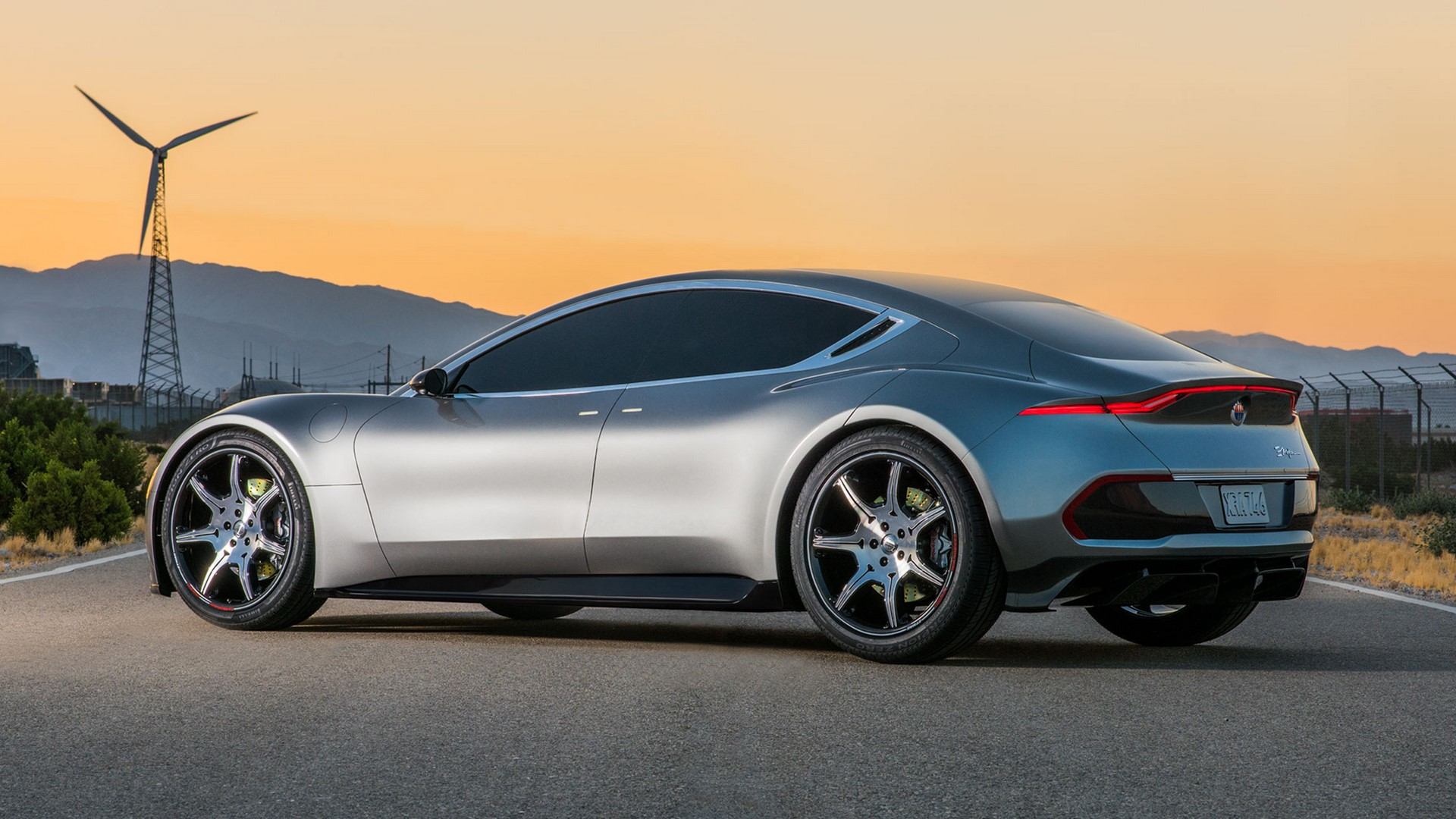 Fisker Emotion (2)