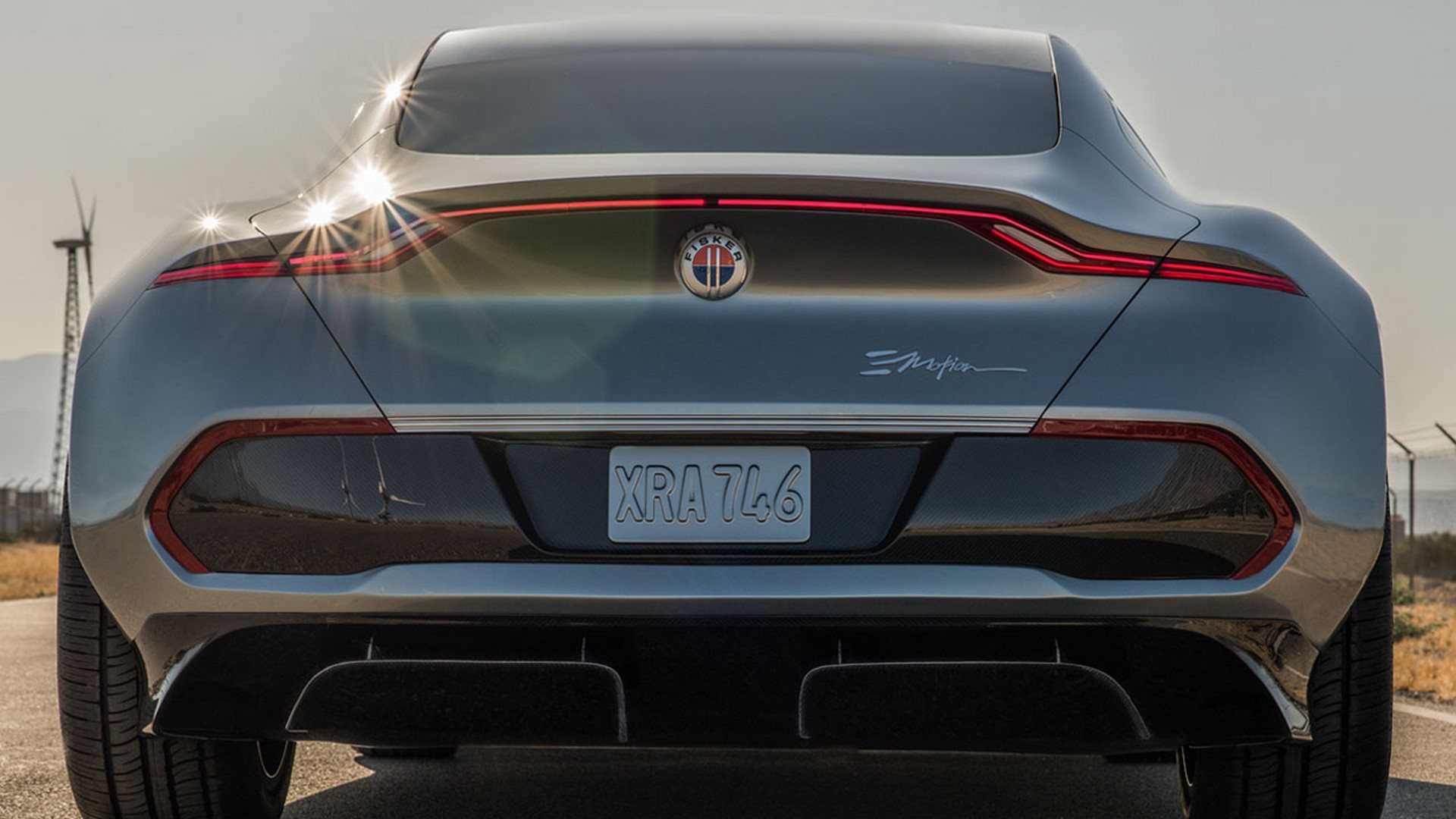 Fisker Emotion (3)