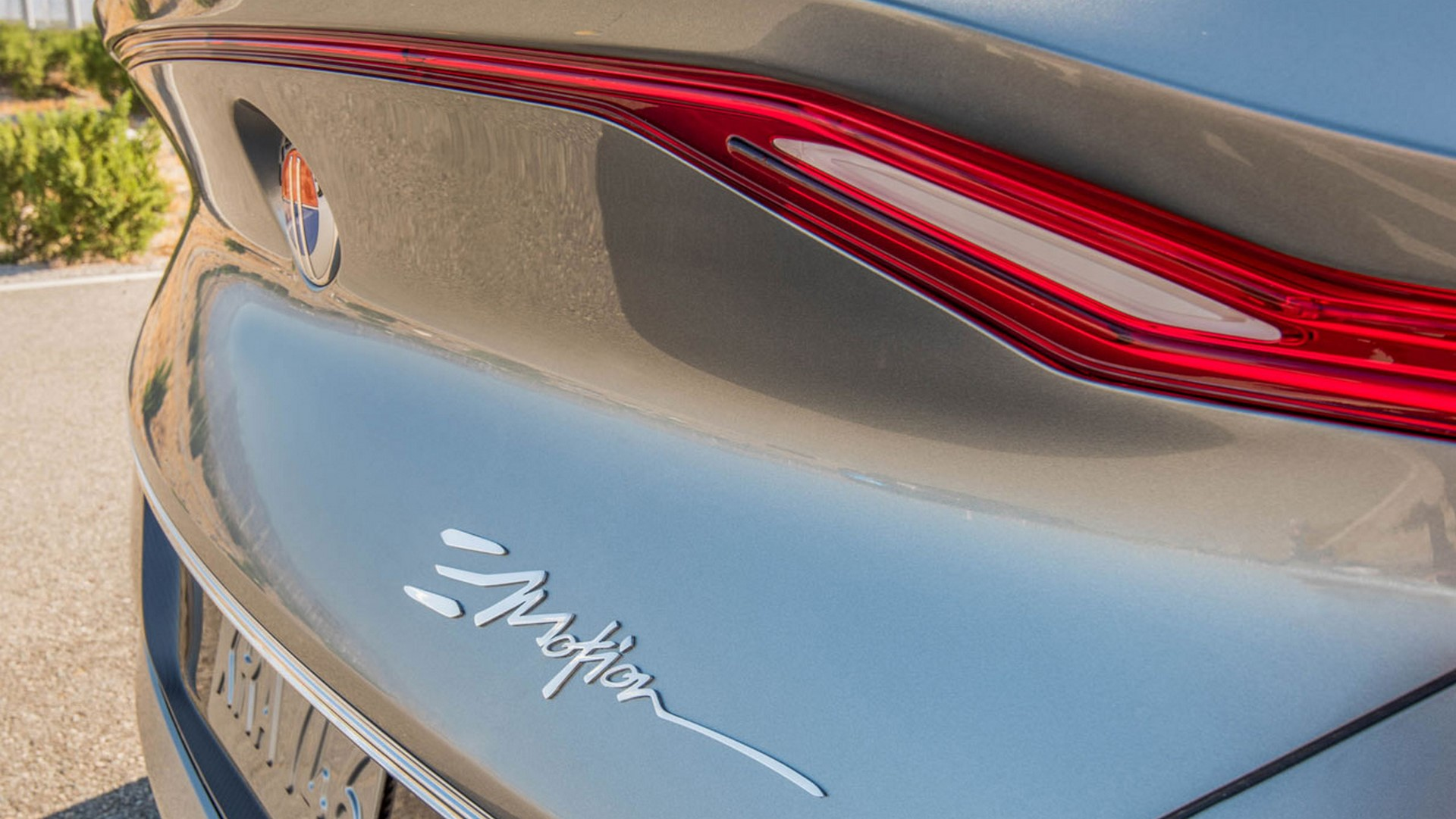 Fisker Emotion (4)