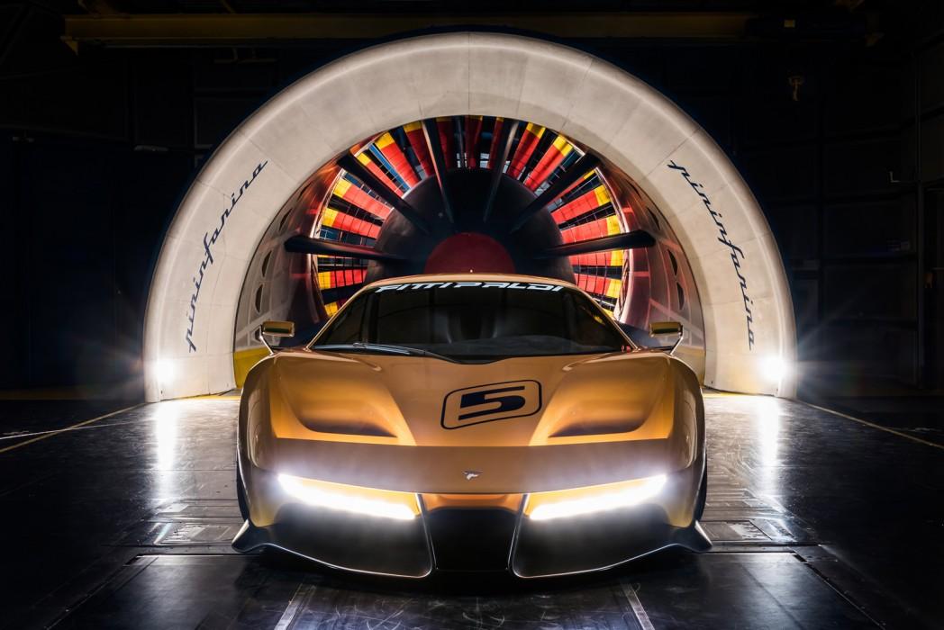 Fittipaldi EF7 Vision Gran Turismo in Geneva 2017 (2)
