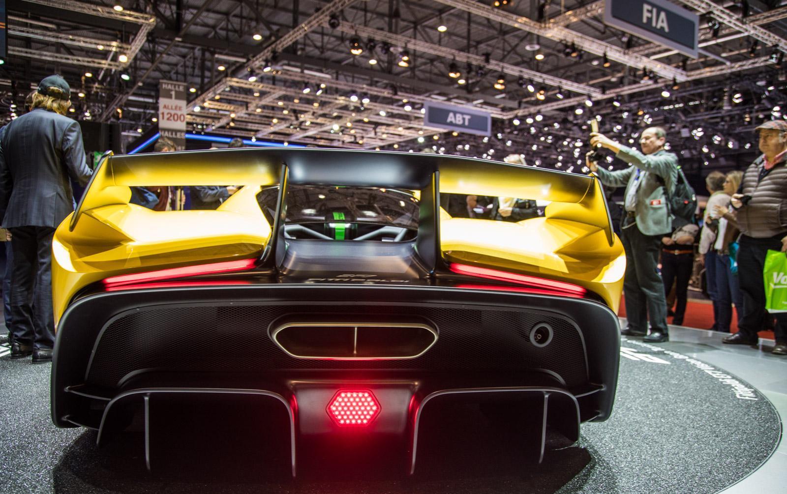 Fittipaldi EF7 Vision Gran Turismo in Geneva 2017 (22)