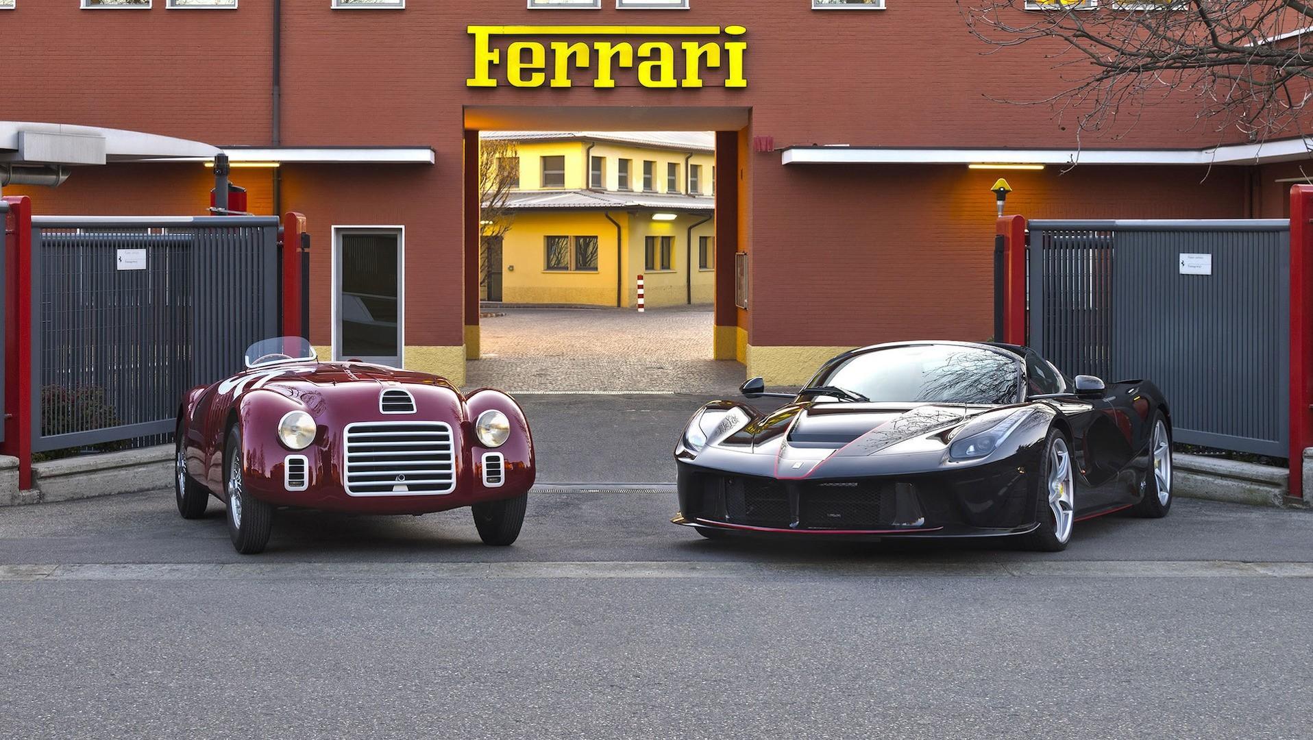 ferrari-70th-anniversary (3)