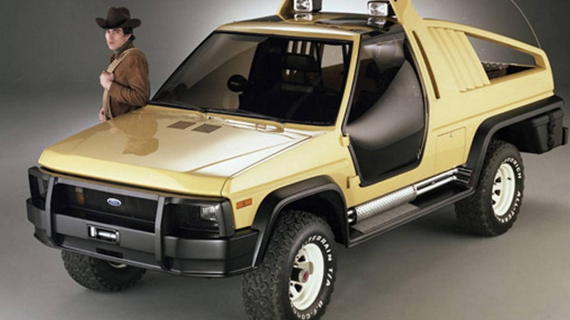 1980-ford-bronco-montana-lobo-concept1