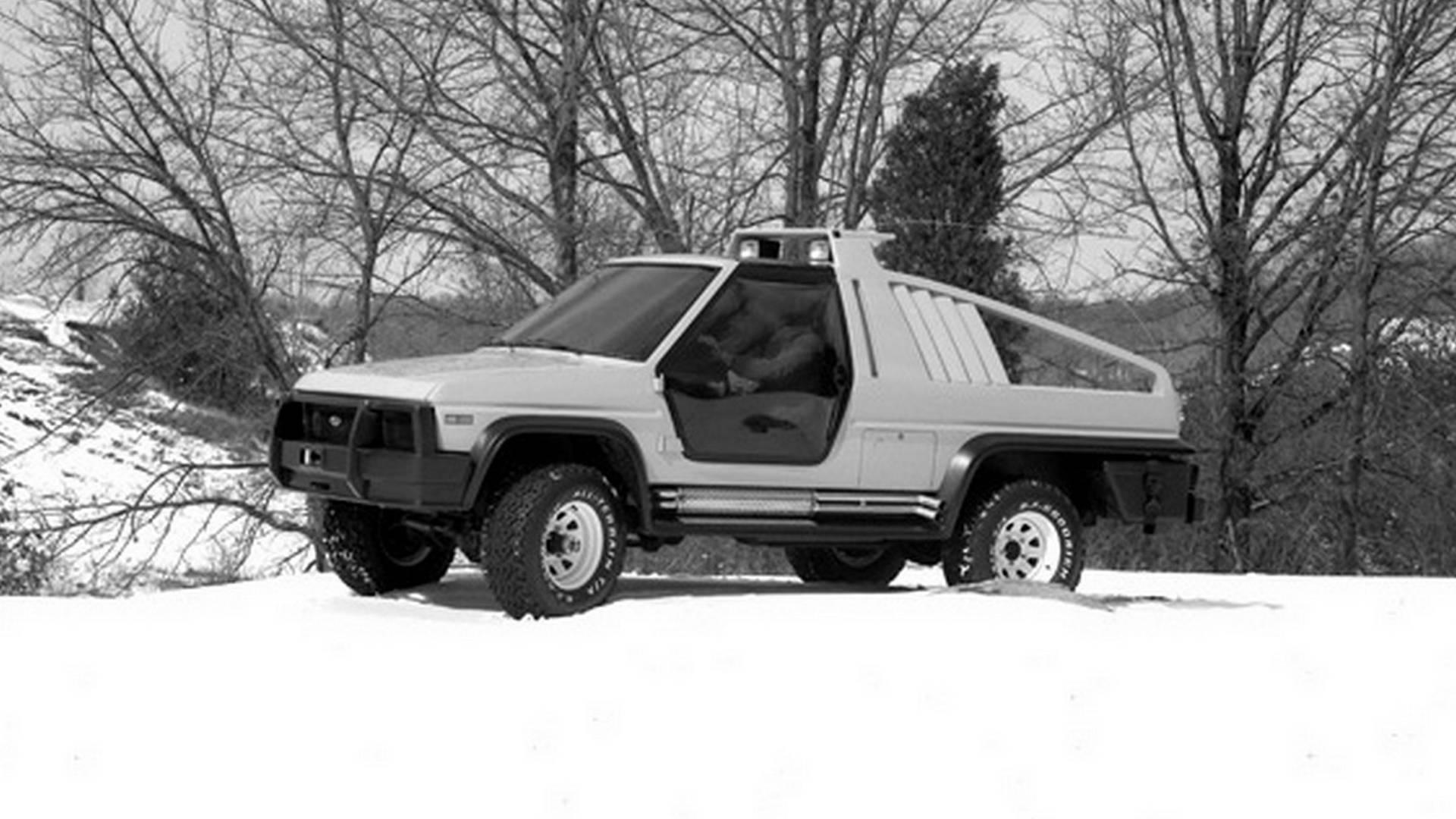 1980-ford-bronco-montana-lobo-concept4