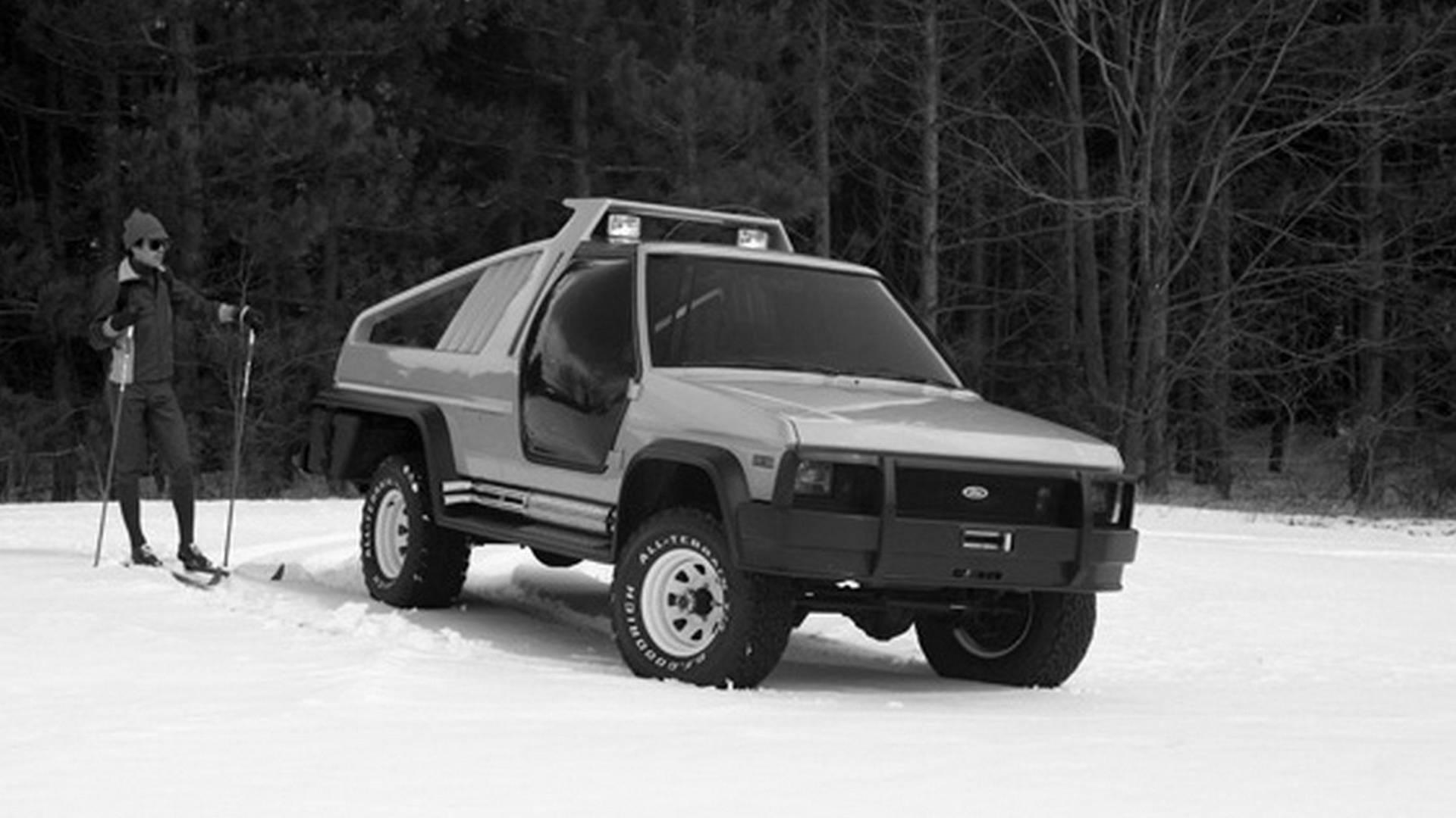 1980-ford-bronco-montana-lobo-concept5