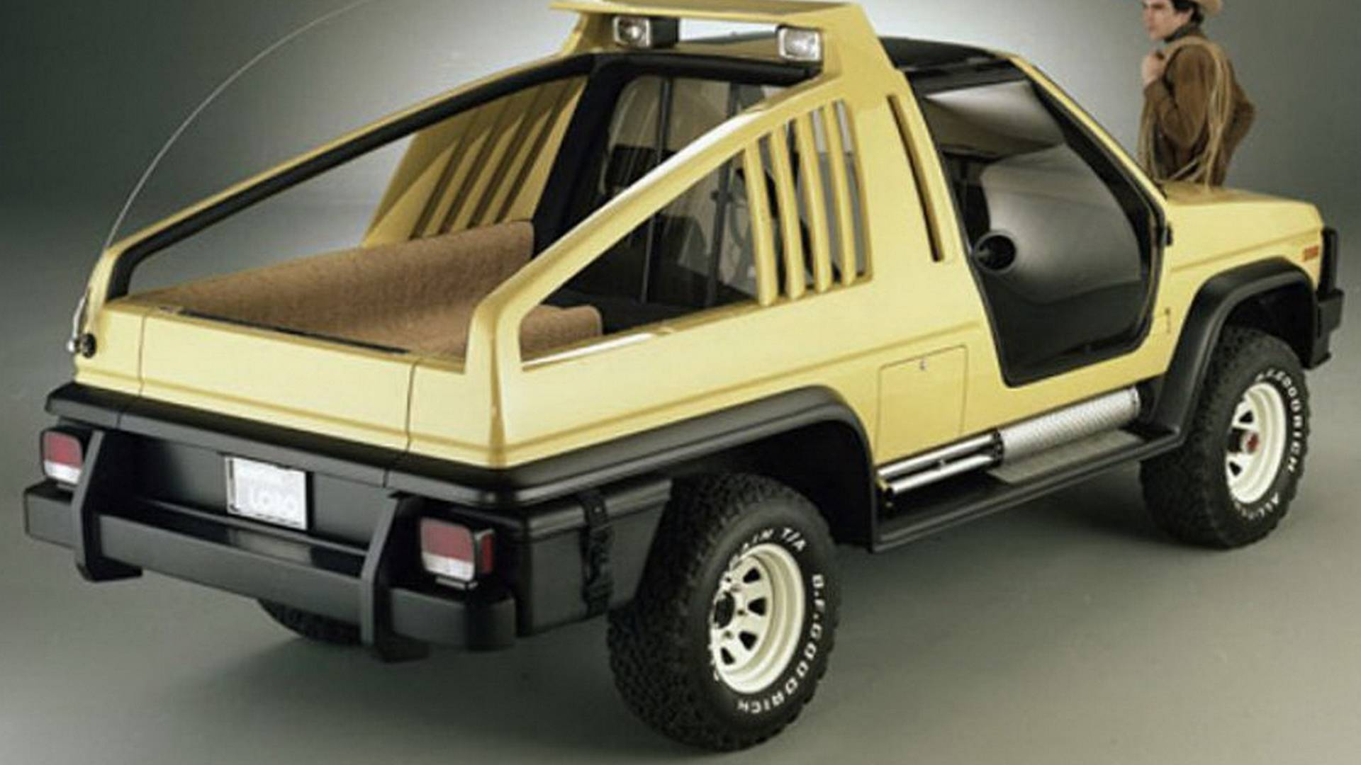 1980-ford-bronco-montana-lobo-concept6