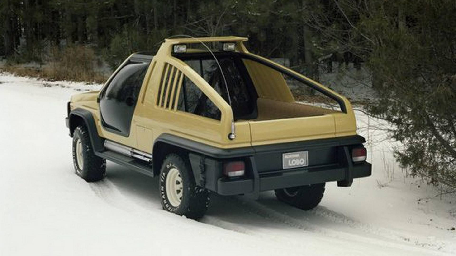 1980-ford-bronco-montana-lobo-concept7