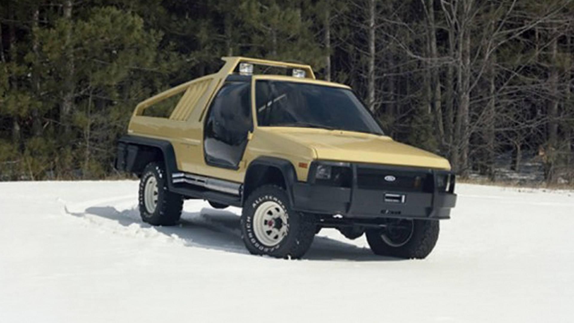 1980-ford-bronco-montana-lobo-concept8