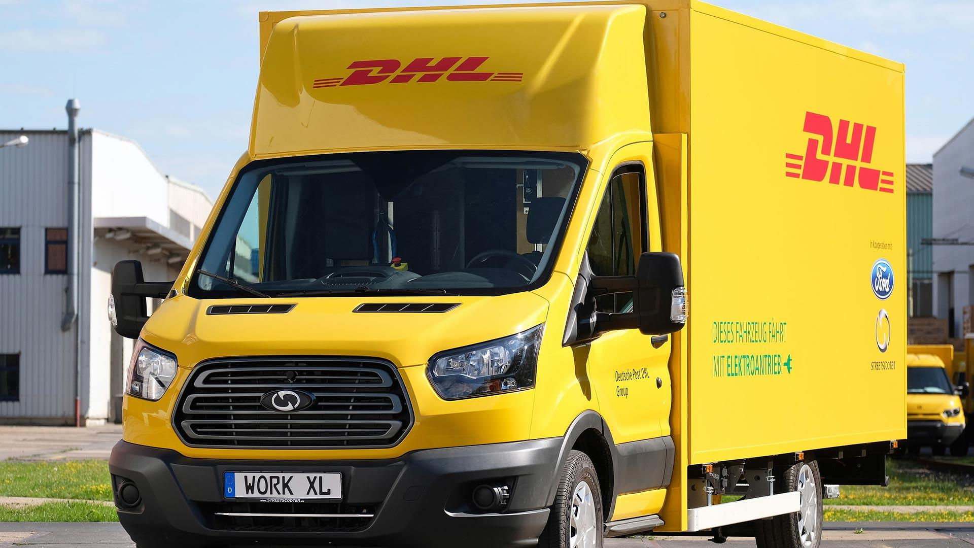 Ford_DHL_StreetScooter_XL_01