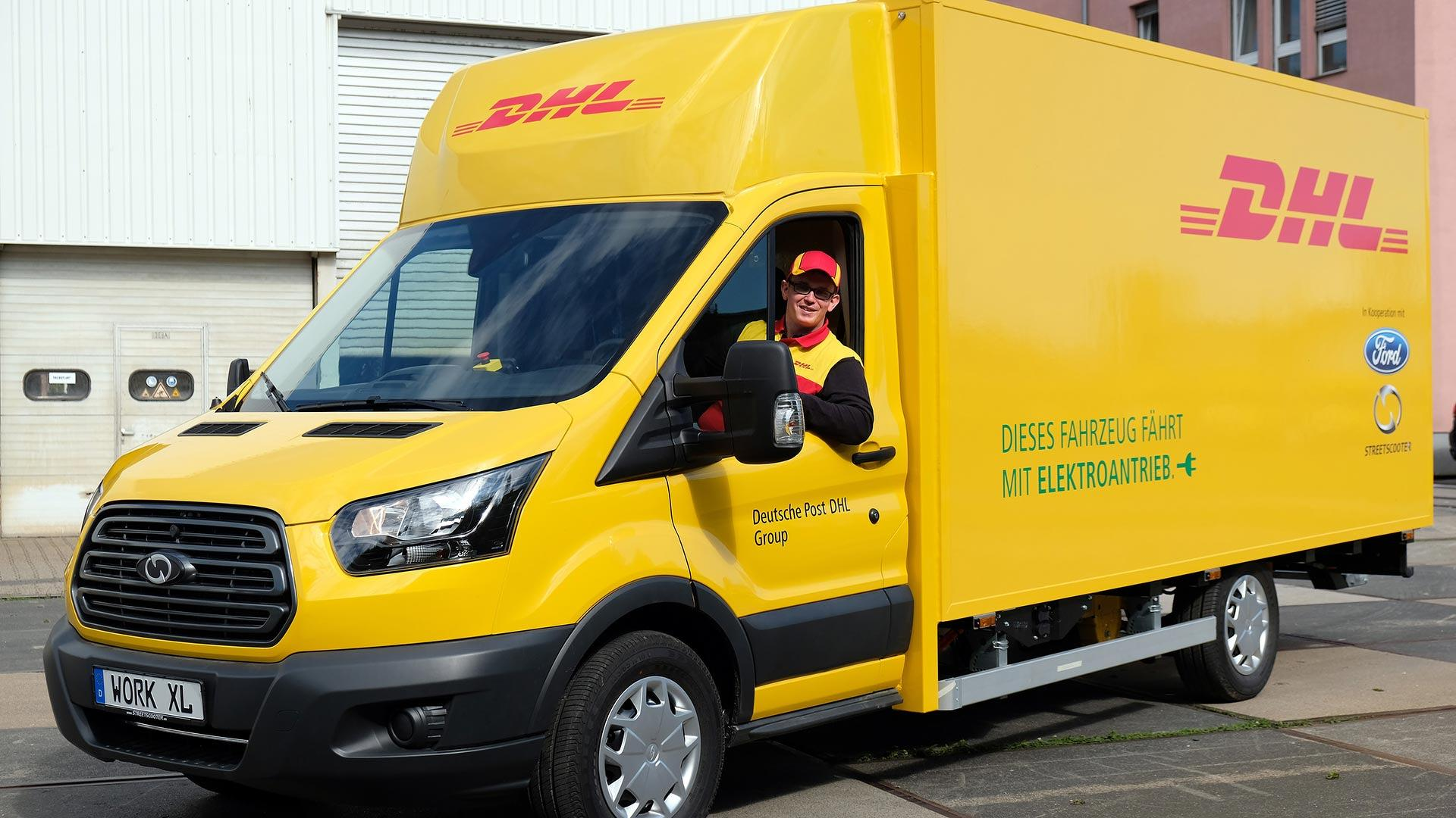 Ford_DHL_StreetScooter_XL_02