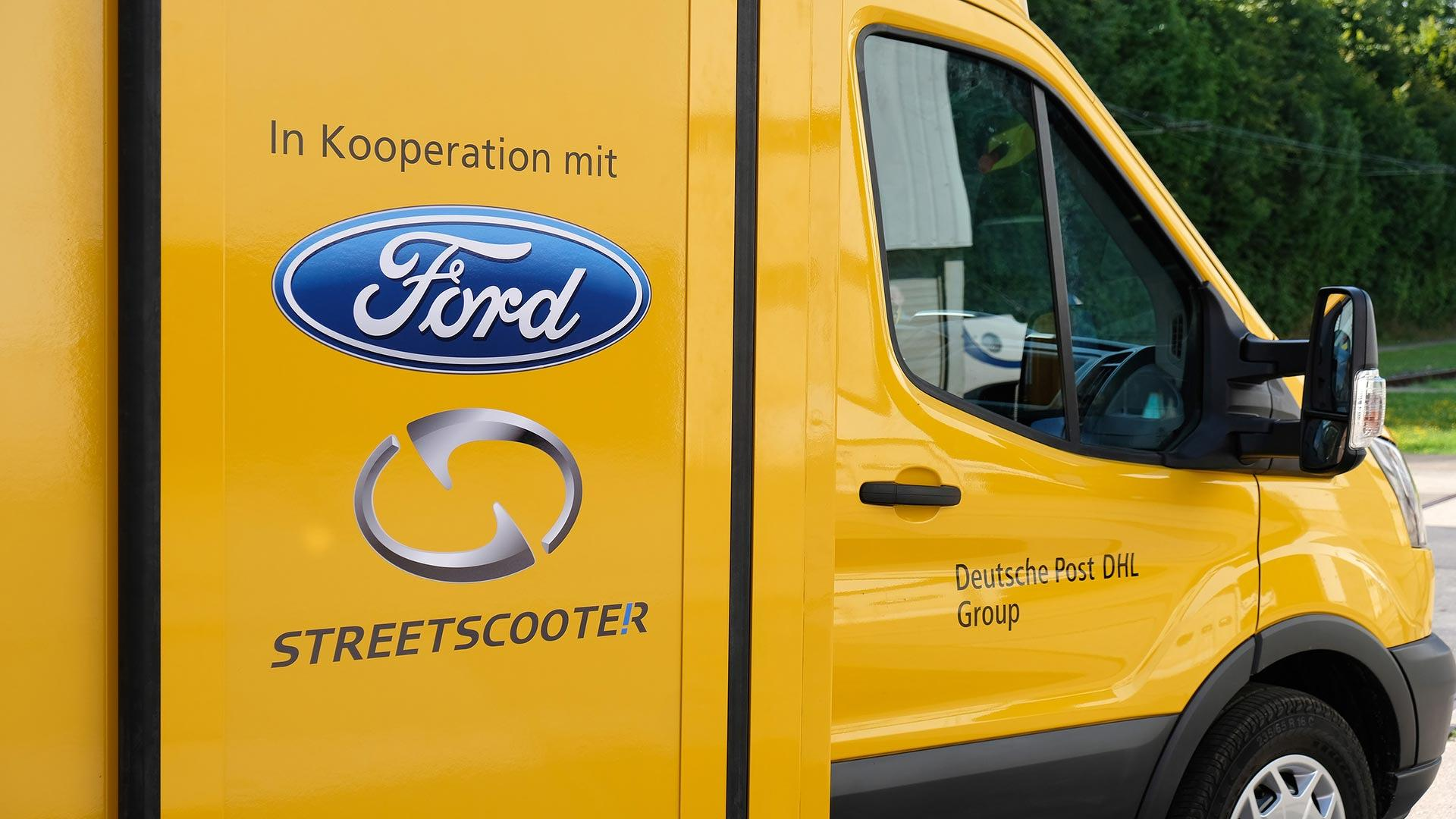 Ford_DHL_StreetScooter_XL_03