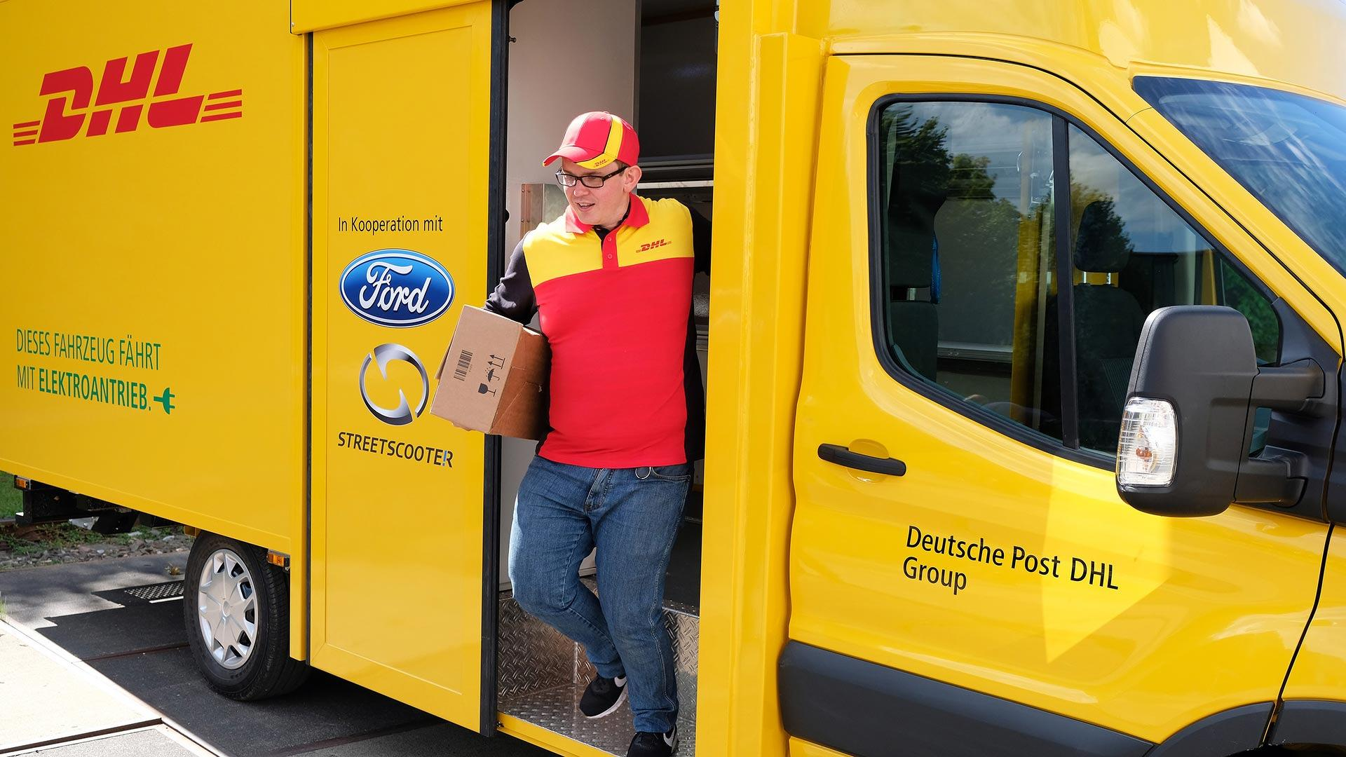 Ford_DHL_StreetScooter_XL_04