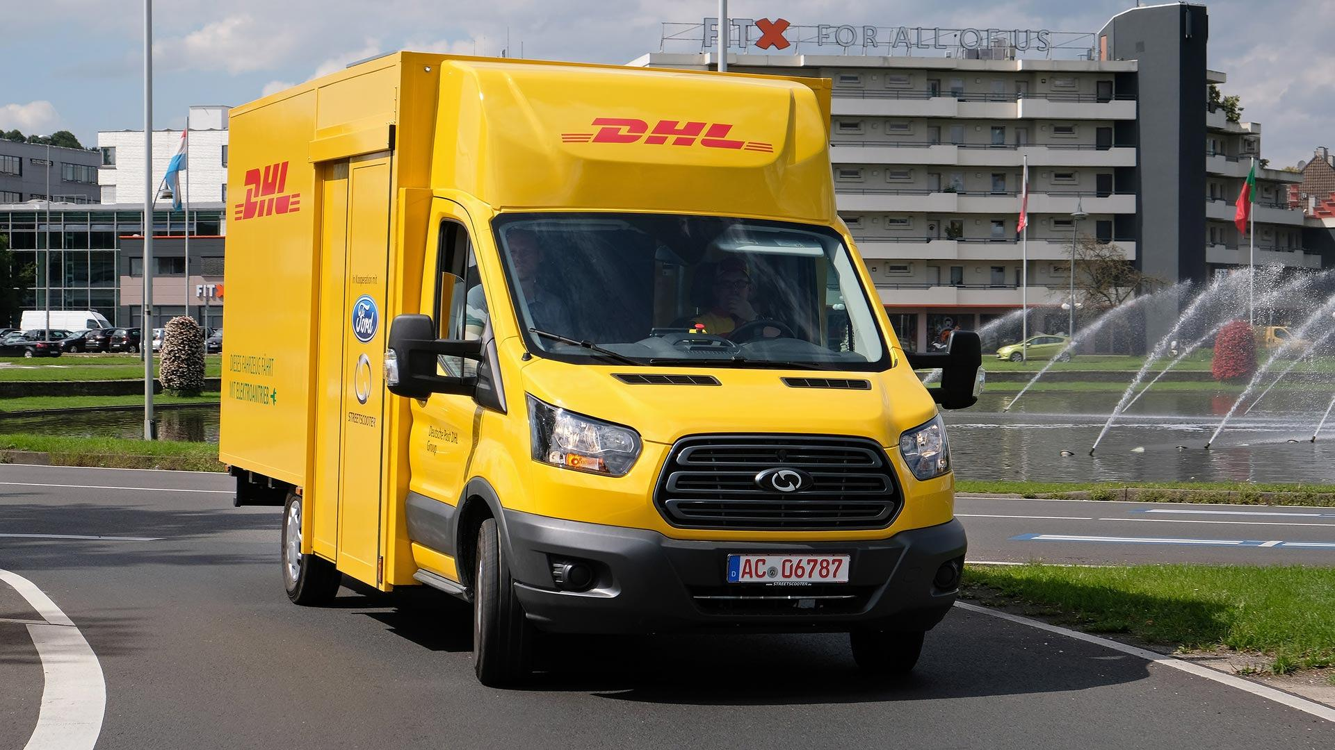 Ford_DHL_StreetScooter_XL_06