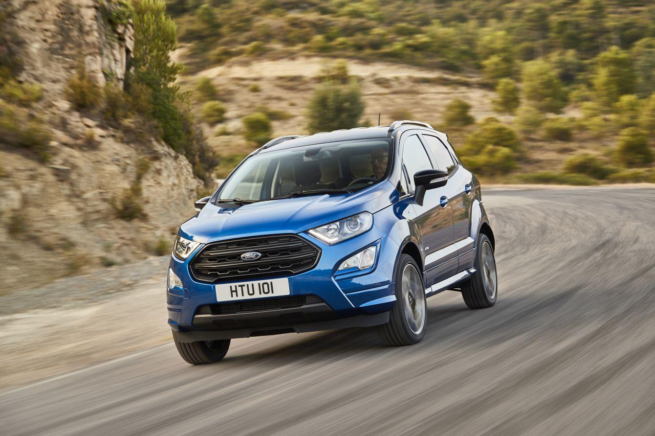 Ford-EcoSport-2017-02