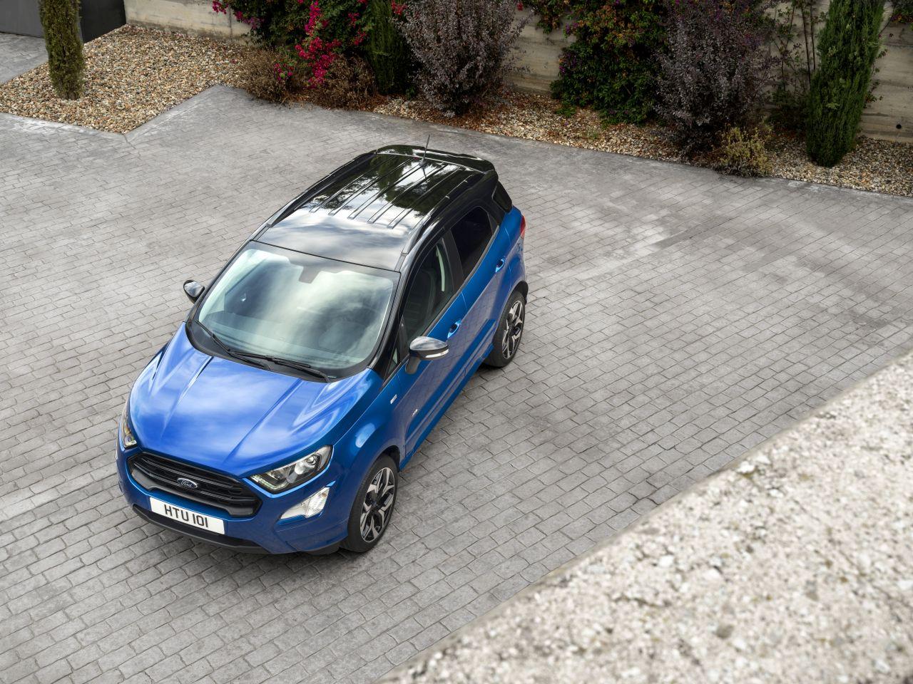 Ford-EcoSport-2017-18