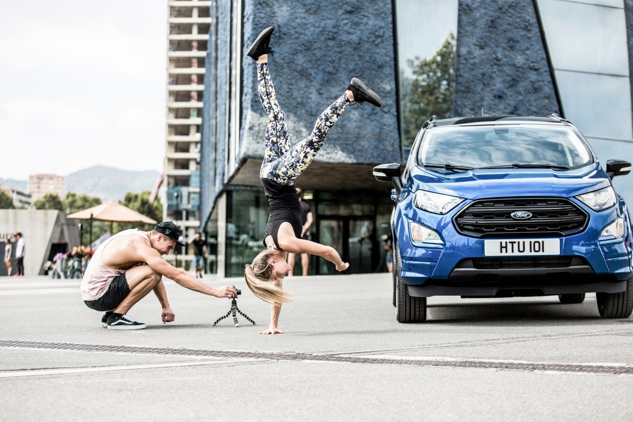 Ford-EcoSport-2017-24