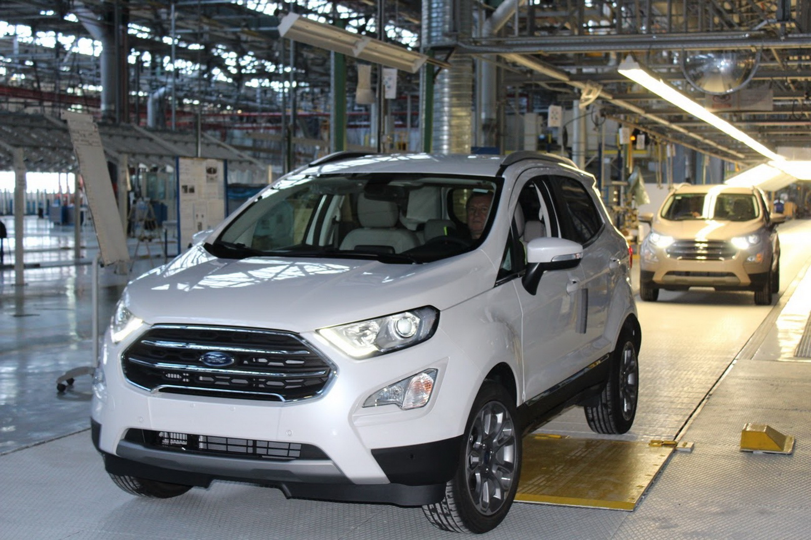 2018_Ford_EcoSport_start_production_01