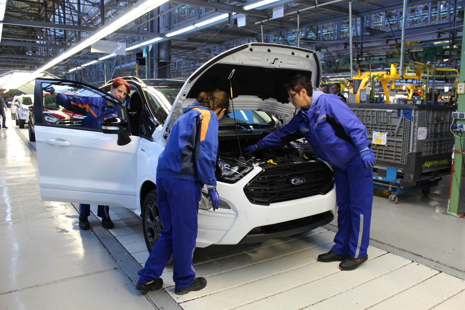 2018_Ford_EcoSport_start_production_02