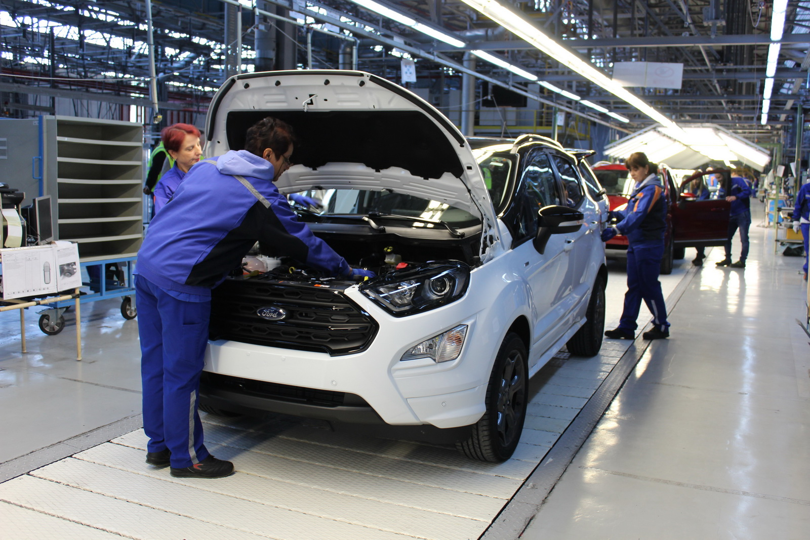 2018_Ford_EcoSport_start_production_03
