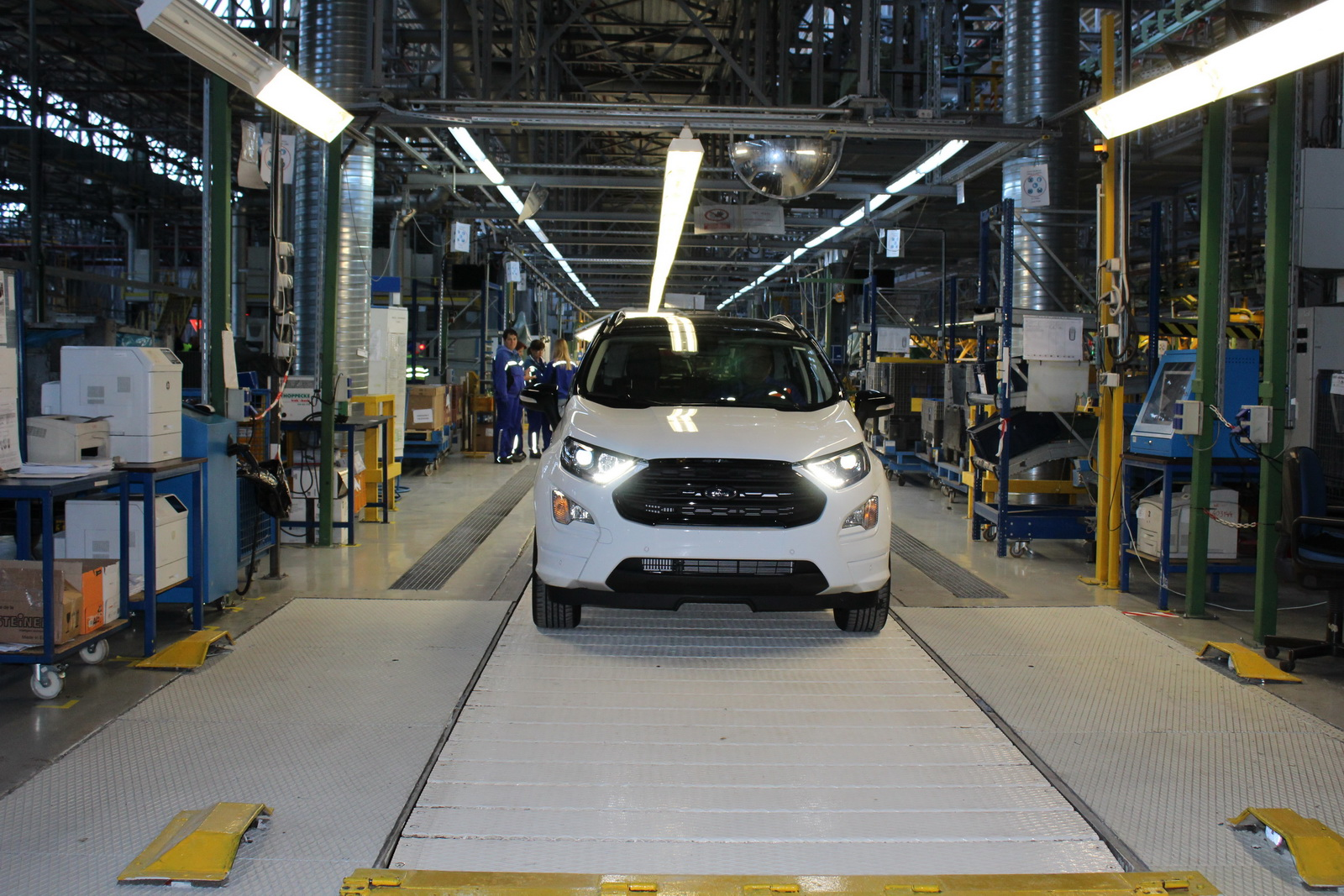 2018_Ford_EcoSport_start_production_04