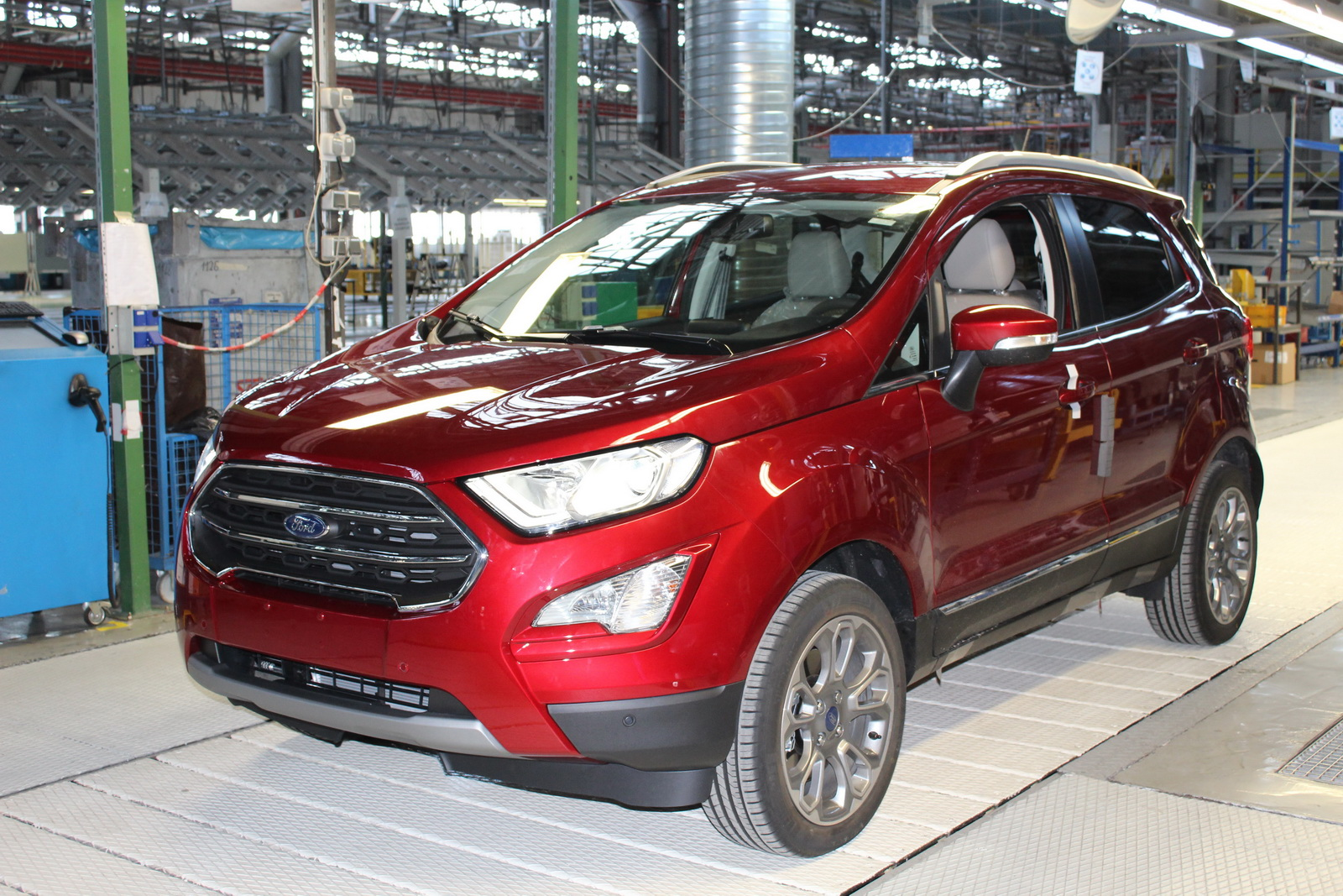 2018_Ford_EcoSport_start_production_06