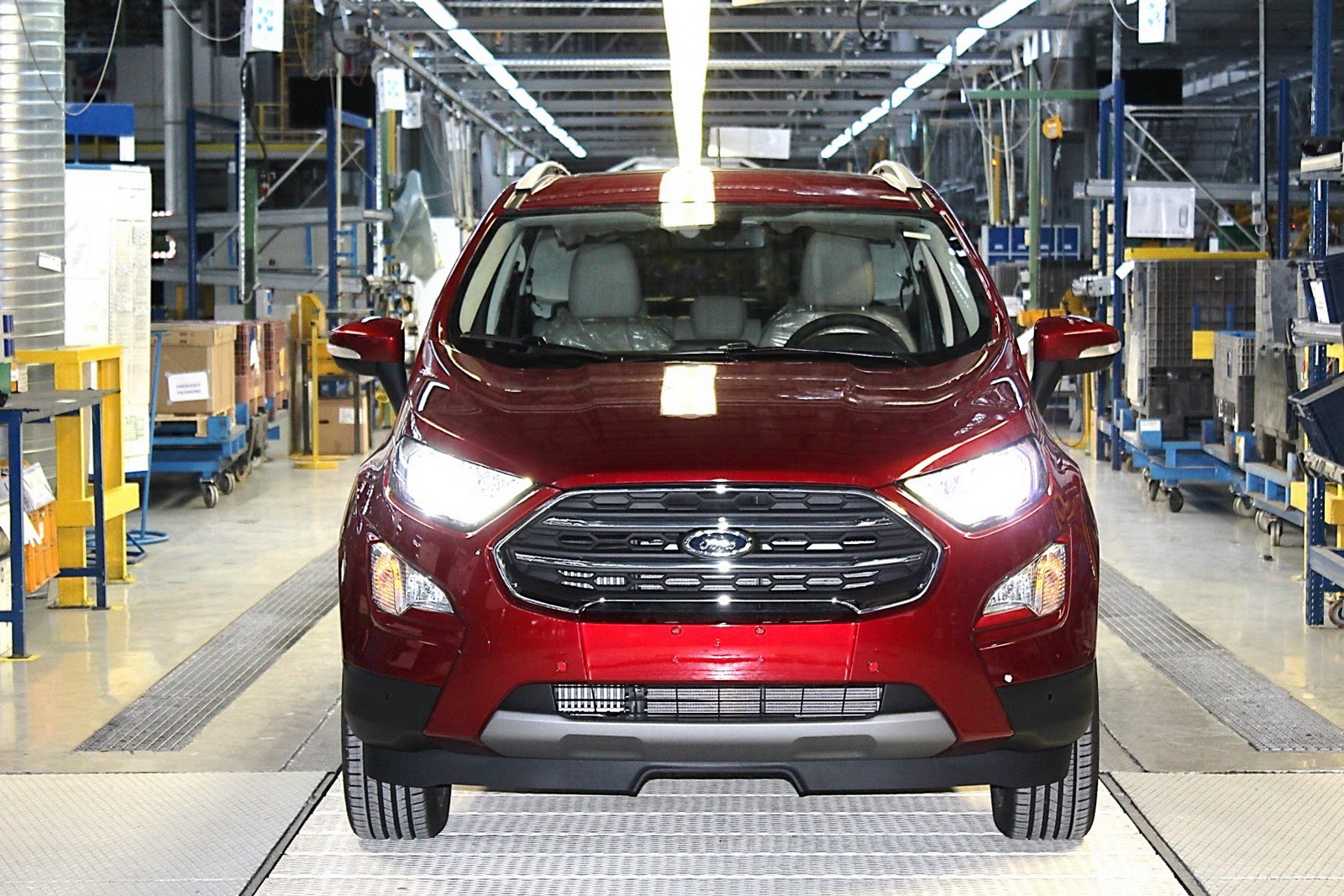 2018_Ford_EcoSport_start_production_07
