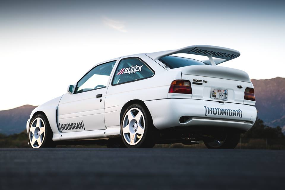 Ford_Escort_RS_Cosworth_Ken_Block_12