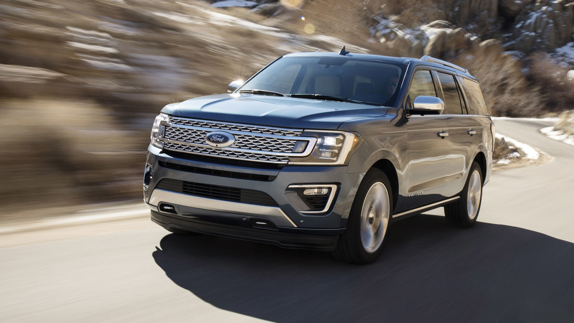 2018-ford-expedition-1-1
