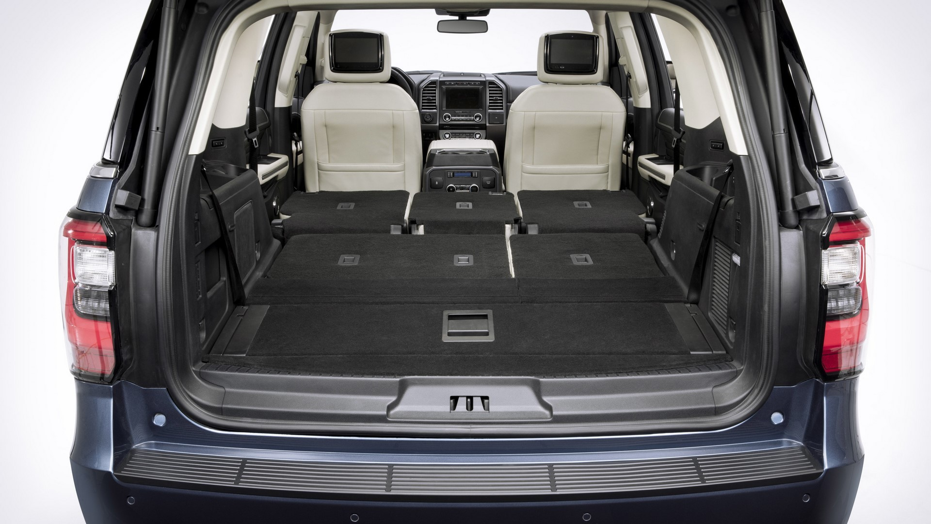 2018-ford-expedition-15-1