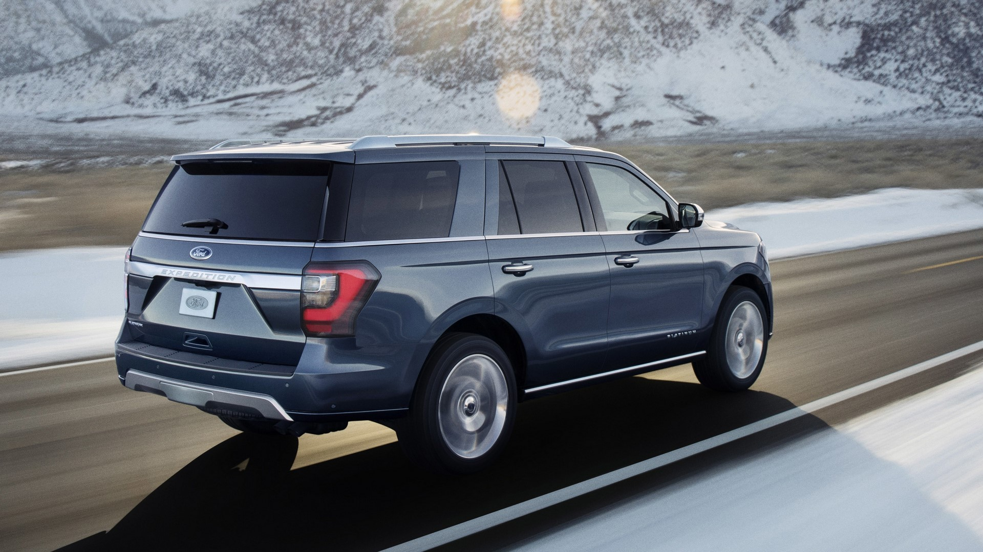 2018-ford-expedition-2-1