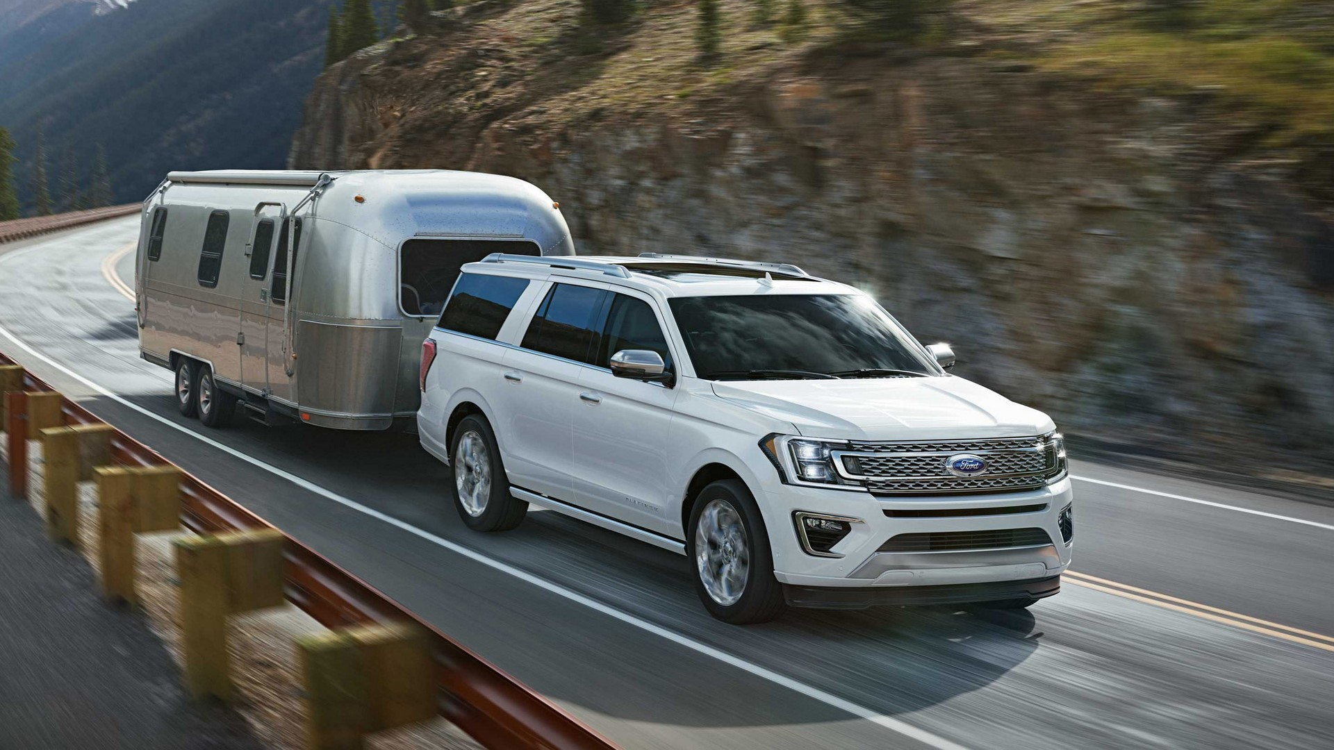 2018-ford-expedition-3-1
