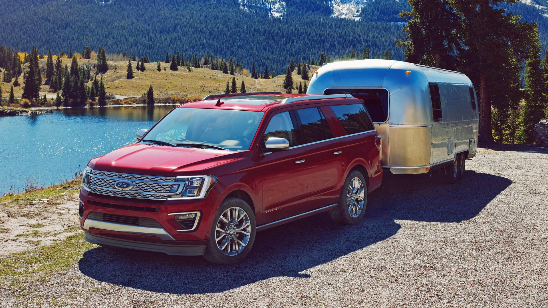 2018-ford-expedition-4-1