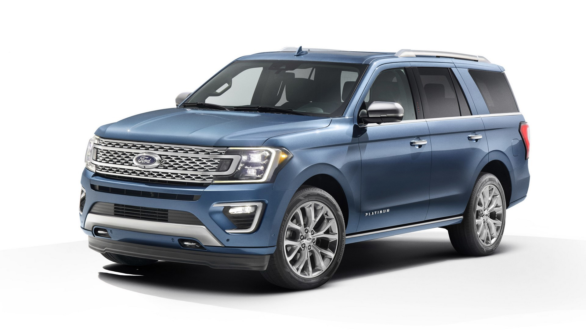 2018-ford-expedition-5-1