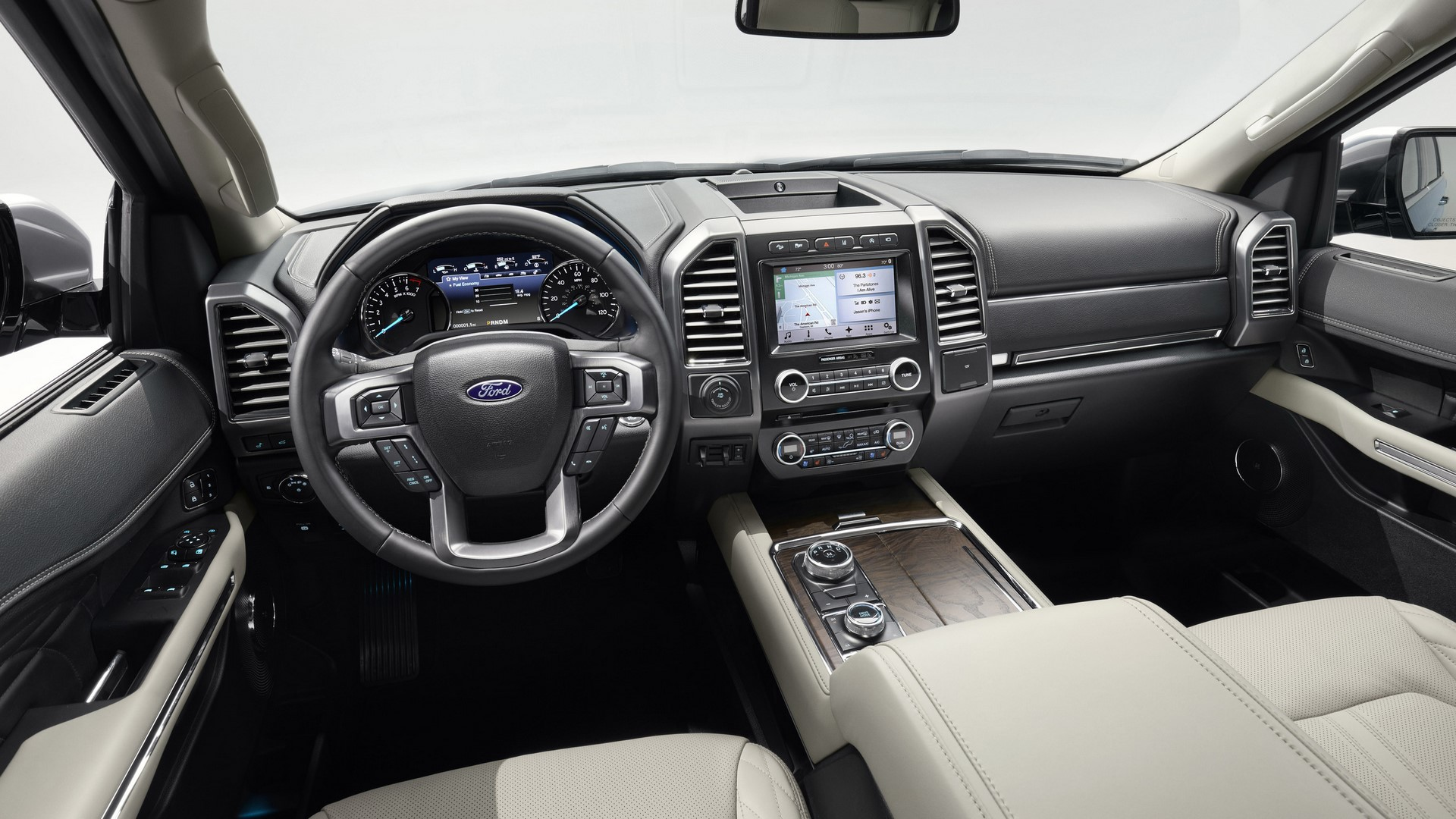 2018-ford-expedition-6-1