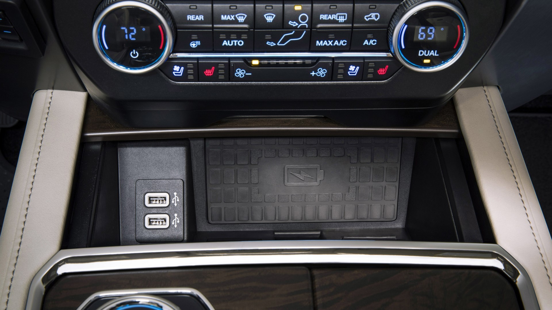 2018-ford-expedition-9-1