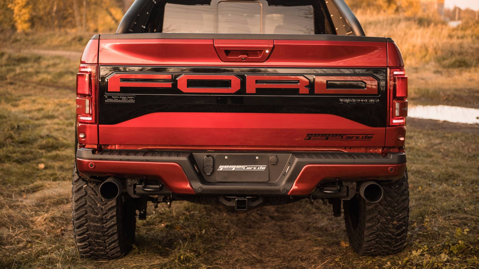 Ford_F-150_Raptor_by_GeigerCars_0002