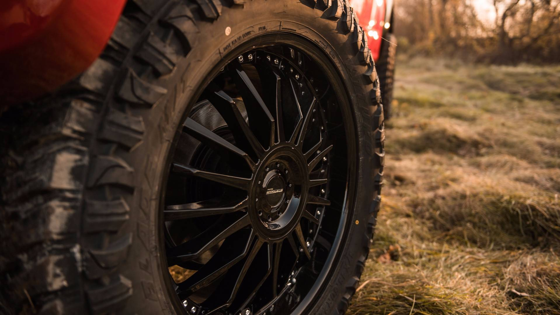 Ford_F-150_Raptor_by_GeigerCars_0008