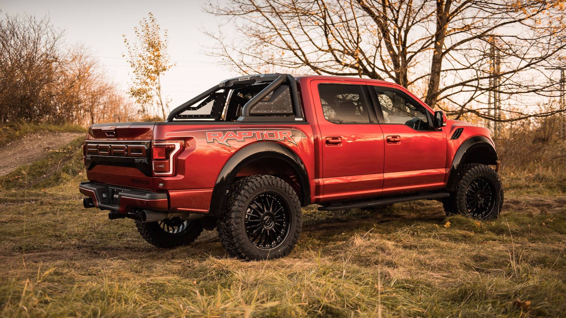 Ford_F-150_Raptor_by_GeigerCars_0017
